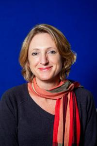 Christine Stoppel-Grove