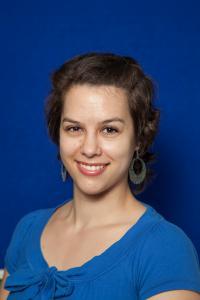 Elaine Basson